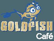 Goldfish Cafe