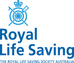Royal Life Saving Australia