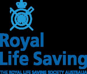 Royal Life Saving Australia