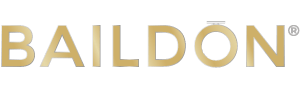 Baildon Group Logo