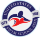 United States Swim School Assoc.