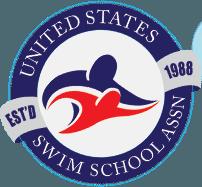 United States Swim School Assoc.