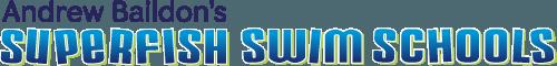 superfishswimschools_logo_landscape