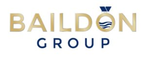 Baildon Group