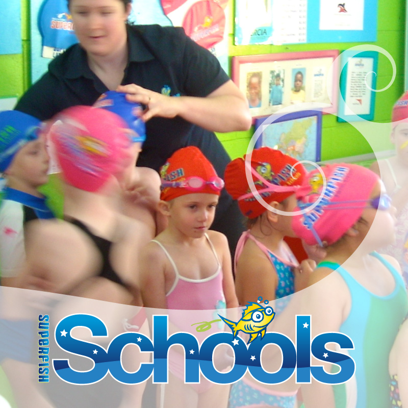 Superfish Programs Schools