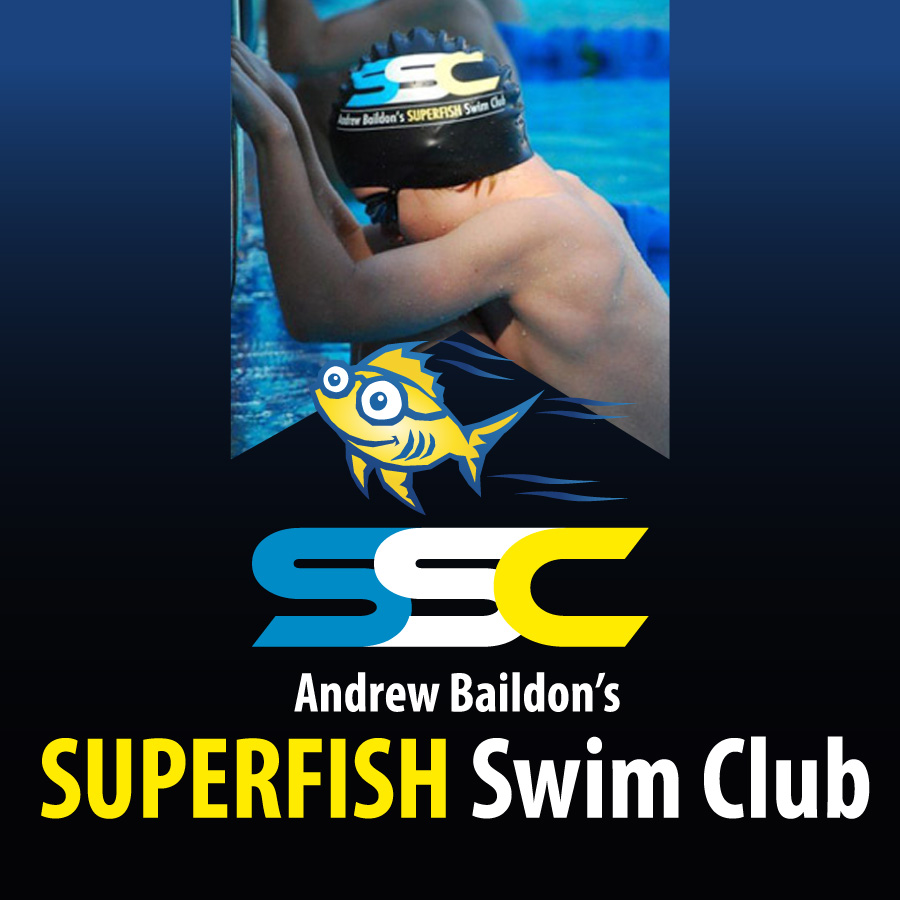 Superfish Swim Club