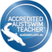 SUPERFISH AUSTSWIM ACCREDITED