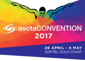asctaConvention_2017-header