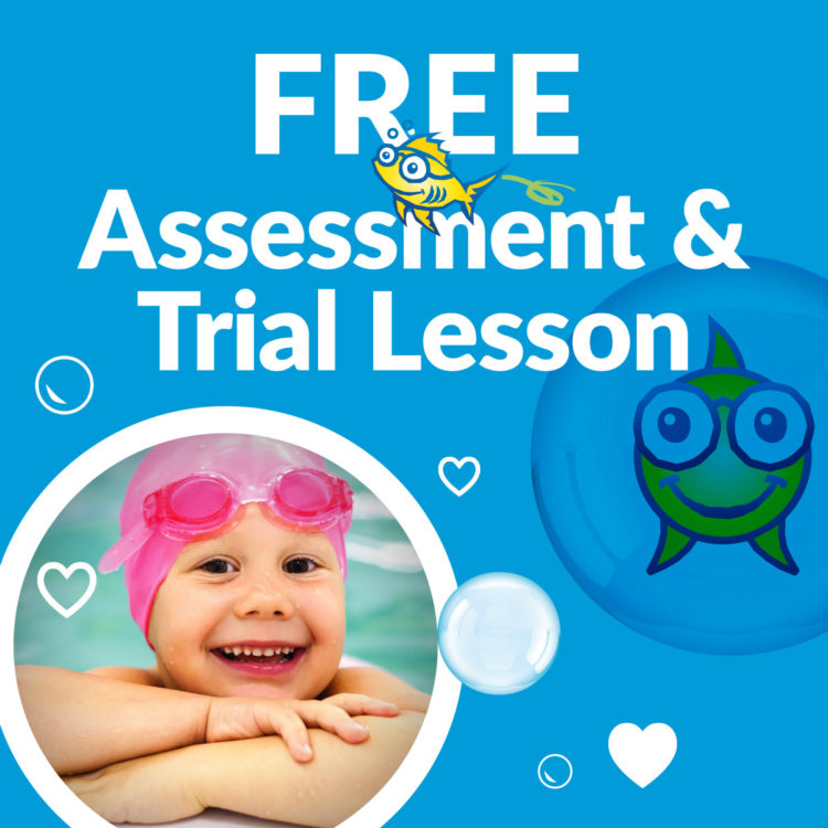 Obligation Free, Free Assessment and Trial Lesson
