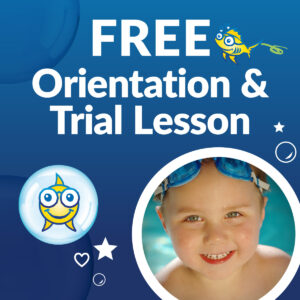 Free Orientation and Trial Lesson