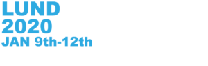 WADC 2020 Logo